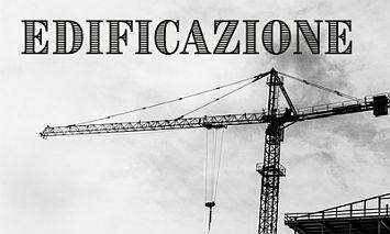 Certezze in tempi difficili / Pasquale Penna