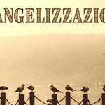 Il ricco e Lazzaro (Luca 16) / Glauco Mazzoli
