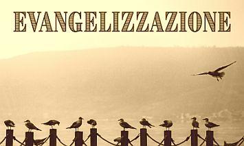 La parabola del seminatore (Matteo 13) / Giuseppe Berri