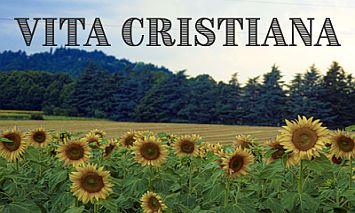 La volontà rinnovata nel cammino cristiano / Glauco Mazzoli